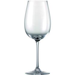 Glas (4)