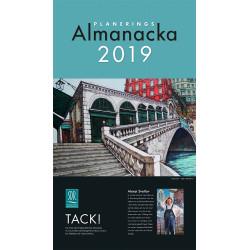 Almanacka (1)