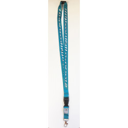 Nyckelband (1)