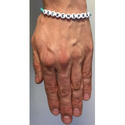 Armband (2)